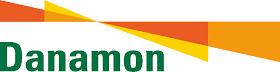 Logo_Bank_Danamon
