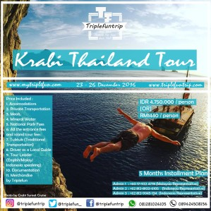 Krabi Tour Final 2 copy