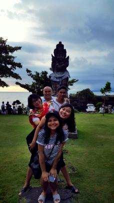 with-you-at-pura-luhur-tanah-lot-tanah-lot-temple-1
